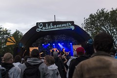 "Ladehammerfestivalen 2017 • <a style=""font-size:0.8em;"" href=""http://www.flickr.com/photos/94020781@N03/39743901545/"" target=""_blank"">View on Flickr</a>"