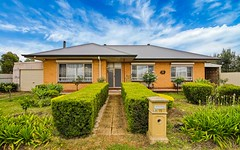 Lot 6/11 Barker Road, Waterloo Corner SA