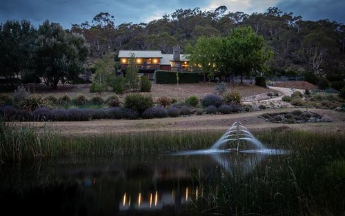 219 Frost Creek La, Jindabyne NSW 2627