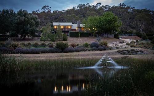 219 Frost Creek La, Jindabyne NSW 2627
