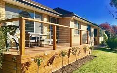48 Rawlinson St, Bega NSW