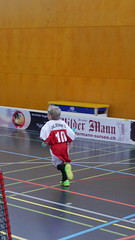 uhc-sursee_f-junioren-trophy-2018_33