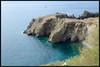 2017-09-08-Isole Eolie-DSC_0070.jpg (Mario Tomaselli) Tags: isoleeolie mare panarea sea