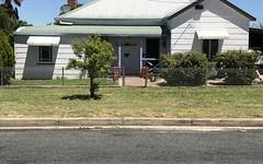 2 Oliver Street, Bundarra NSW