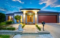 3 Benyon Mews, East Albury NSW