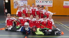 uhc-sursee_f-junioren-trophy-2018_41