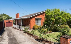 120 Bignell Road, Bentleigh East Vic