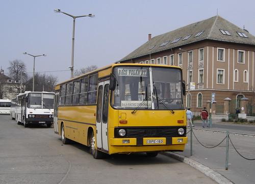 BPE-163