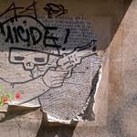 DSC_3108_v1 thumbnail