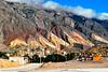 Paleta del Pintor (Anselmo Portes) Tags: paletadelpintor argentina norteargentino southamerica colours colourful colors montain cerro