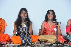 Swaramedha Music Academy Annual Day Photos (190)