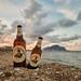Sicilian beer