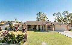 8 Sassin Crescent, Medowie NSW