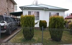 108 Bourke Street, Glen Innes NSW