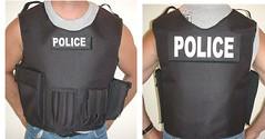 10260 (Custom Vest Guy) Tags: sheriff ballistic carrier ballisticcarrier bodyarmor police lawenforcement idtags velcroplacards velcroidtags holster pistol rifle firearms firearmsinstructor