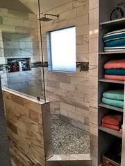 "Don Wojan Plano Handyman Bathroom Remodel 1 (10) • <a style=""font-size:0.8em;"" href=""http://www.flickr.com/photos/160061718@N03/39966562644/"" target=""_blank"">View on Flickr</a>"