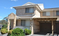 19/50-56 Boundary Rd, Chester Hill NSW