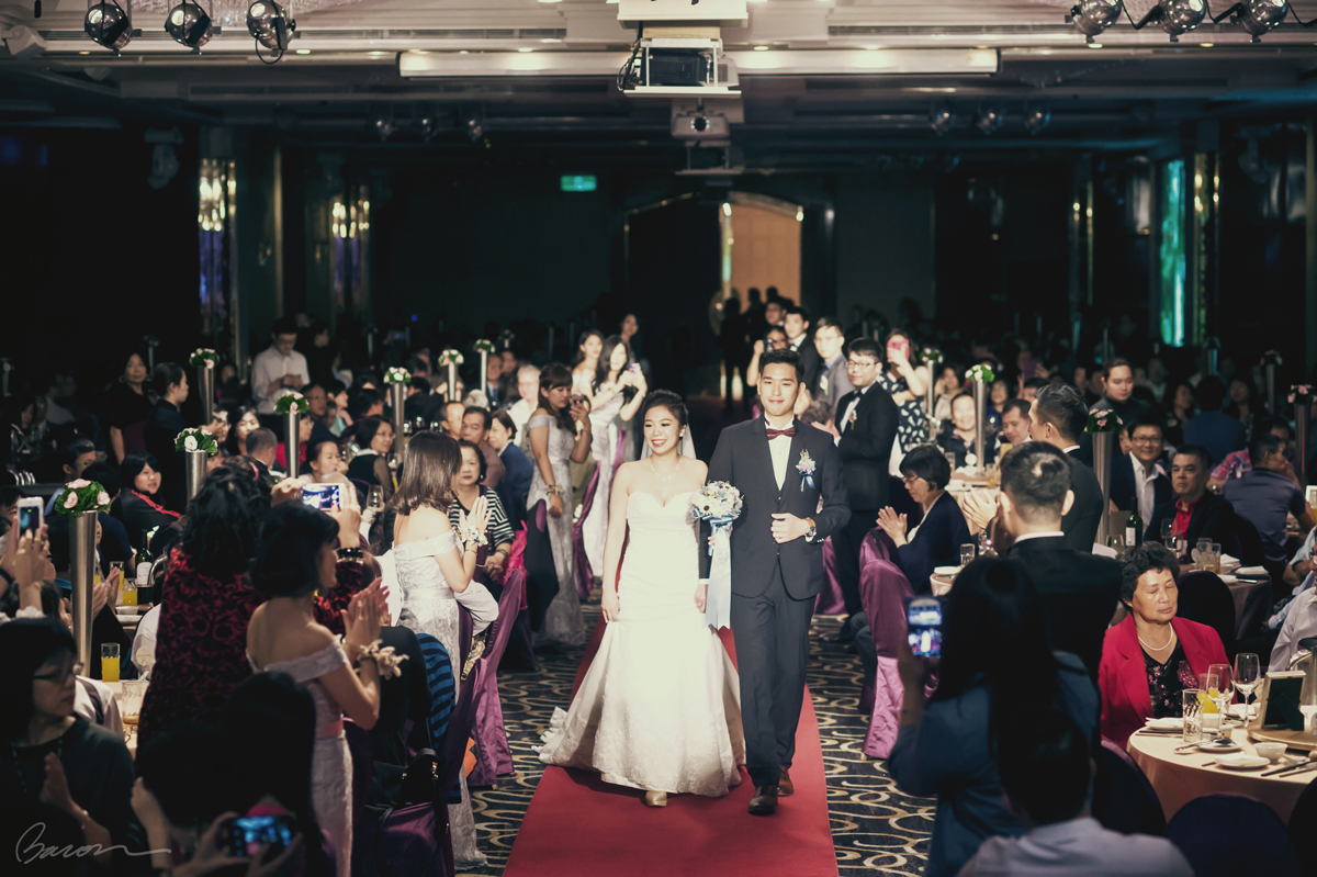 Color_194,婚禮紀錄, 婚攝, 婚禮攝影, 婚攝培根, 台北中崙華漾