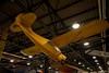 DSC_6383 (Copy) (pandjt) Tags: roadtrip ontario saultstemarieontario saultstemarie canadianbushplaneheritagecentre canadianbushplanemuseum bushplanemuseum museum canada ca aeroncachampion aeroncachamp aeroncaaircraftcorporation airplane aircraft