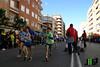 cto-andalucia-marcha-ruta-algeciras-3febrero2018-jag-57 (www.juventudatleticaguadix.es) Tags: juventud atlética guadix jag cto andalucía marcha ruta 2018 algeciras