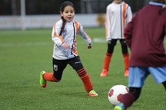 """HBC Voetbal • <a style=""""font-size:0.8em;"""" href=""""http://www.flickr.com/photos/151401055@N04/40094553541/"""" target=""""_blank"""">View on Flickr</a>"""