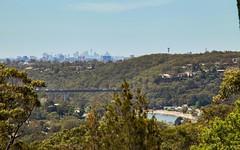 70 Albatross Circuit, Woronora Heights NSW
