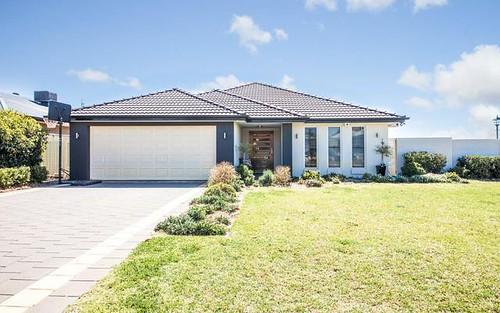 3 Riviera Av, Dubbo NSW 2830
