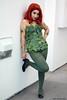 IMG_0559 (willdleeesq) Tags: ala14 ala2018 animela animelosangeles animelosangeles2018 cosplay cosplayer cosplayers gotham gothamcitysirens dccomics poisonivy ontarioconventioncenter