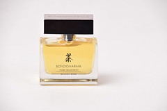 DSC_9175 Bohdidharma Fragrance Perfume by John Nash aka Charlie Wright (photographer695) Tags: bohdidharma fragrance perfume by john nash aka charlie wright