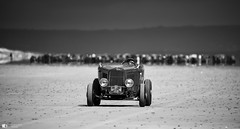 Returning back at the Pendine sands Hot rod event VHRA (technodean2000) Tags: hot rod pendine sands wales uk nikon d610 baby blue red wheels classic car sea sky outdoor d810 old postcard style vehicle truck digital nikkor auto monochrome 216 grass road people photoadd 223 landscape 246 sand beach rock boat 224 3 430 221 water ocean wheel 329 299 362 309 359 35 361 396 378 399 433 431 456 461 ©technodean2000 lr ps photoshop nik collection technodean2000 flickr photographer vhra