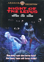 Night-of-the-Lepus (Count_Strad) Tags: movie cover art coverart drama action horror comedy mystery scifi vhs dvd bluray