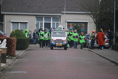 "Optocht Paerehat 2018 • <a style=""font-size:0.8em;"" href=""http://www.flickr.com/photos/139626630@N02/40209197821/"" target=""_blank"">View on Flickr</a>"