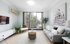 62/8 Renwick Street, Redfern NSW
