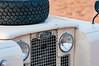 Classics in the desert II (sylvander) Tags: desert dubai platinum platinumheritagesafari safari uae