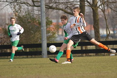 """HBC Voetbal • <a style=""""font-size:0.8em;"""" href=""""http://www.flickr.com/photos/151401055@N04/40309334412/"""" target=""""_blank"""">View on Flickr</a>"""