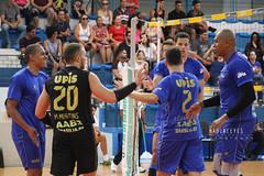 IMG_7727 (Nadine Oliverr) Tags: volleyball vôlei cbv teams game sports