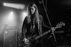 20180217-DSC00260 (CoolDad Music) Tags: thebatteryelectric thevansaders lowlight strangeeclipse littlevicious thestonepony asburypark