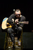 Justin Furstenfeld (dmer0713) Tags: blueoctober justinfurstenfeld justin furstenfeld blue october foxtheatre fox theater theatre boulder live concert photography concertphotography awesome epic beautiful hateme intotheocean 5591 gig music musician stage rock acoustic guitar radio club 2018 sing sings february feb 11th february11th colorado top top25 top10 play best