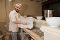 _MG_0334-1 (patrickpieknyj) Tags: boulangerie divers lieux personnes rémybobier saintjust