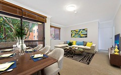 25/38-42 Stanmore Road, Enmore NSW