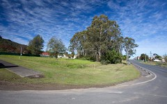 Lot 4 Stroud Street, Bulahdelah NSW