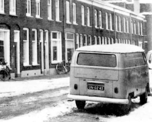 "UN-02-45 Volkswagen Transporter bestelwagen 1964 • <a style=""font-size:0.8em;"" href=""http://www.flickr.com/photos/33170035@N02/40427816392/"" target=""_blank"">View on Flickr</a>"