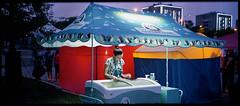Image-297 (alexandersharr) Tags: olympusmjuii80zoompanorama epsonv600photo 35mm streetphotography blagoveshchensk russia film agfa 400 2017