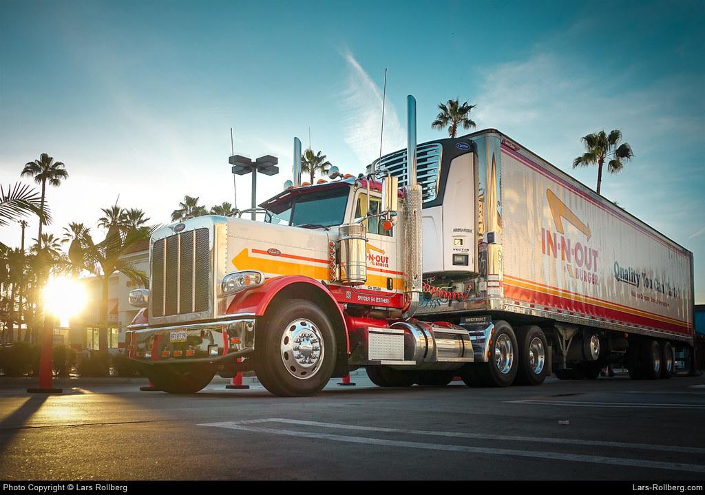 Food Truck Livermore Ca