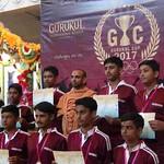 20171221 - Gurukul Cup (19)