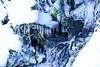 Winterzeit (stadtbrautphoto) Tags: winterzeit winter wintertime winterseason wintermonths wintermonate coldinwinter freezinginwinter eisigekälte coldweather snowywinter enjoythewintersnow landscapeswithsnow ourlegendarywintersnow wholewinter autumnwinterperiod herbstundwintermonate winterfairytale wintermärchen winterwonderland winterfairy unforgettablewinterfairytale transformthelandscape whitemagicwinterfairytale winter'stale snowwhite whiteassnow schneeweis ruhe stille erhohlung peace frieden calm quiet rest tranquility quietness relax relaxation calmness poem gedicht ode romantischerwinterspaziergang romanticwinterwalk specialimpression bitingcold klirrendekälte imaginatoryjourneys fantasiereisen fantasticjourney snow