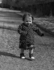 Victoria_SAF4652-3 (sara97) Tags: copyright©2018saraannefinke missouri outdoors photobysaraannefinke saintlouis monochrome bw blackandwhite blackwhite
