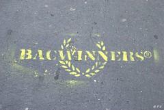 DSC_3048_v1 (Pascal Rey Photographies) Tags: croixrousse xrousse lyon lugdunum france fra streetart streetphotography inthestreets arturbain art artcontemporain artgraphique urbanart urbanphotography graffitis graffs graffik graffiti tags stencils stencil papiercollé pastedpaper sprayart spray pochoirs popart pop dadaisme dada surrealiste psychédélique psychedelic palimpsestes nikon d60 digikam digikamusers pascalreyphotographies pascalrey photographiecontemporaine photos photographie photography photograffik photographieurbaine photographiedigitale photographienumérique