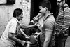 Here's Your Tea (anthonypond) Tags: leicam9 50mmsummilux calcutta india