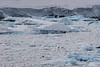 Ice carpet (Travels with Kathleen) Tags: antarctica lemairechannel water ice landscape scenic icebergs mountains